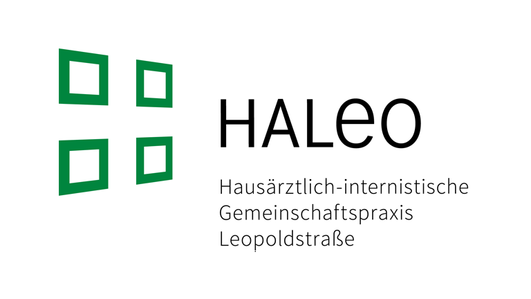 Post TSV Detmold Sponsor - Logo Haleo