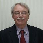 2. Vorsitzender POST TSV Detmold e.V. Dr. Klaus Meyer Ahrens (Doc)