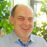 Geschäftsführer POST TSV Detmold e.V. - Frank Krüger