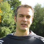 D2 Junioren POST TSV Detmold e.V. Trainer Jens Blanke