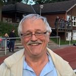 Sozialwart POST TSV Detmold e.V. - Norbert von Dahlen