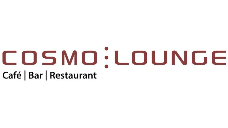 Cosmo Lounge Detmold - Sponsoren Logo POST TSV Detmold e.V.
