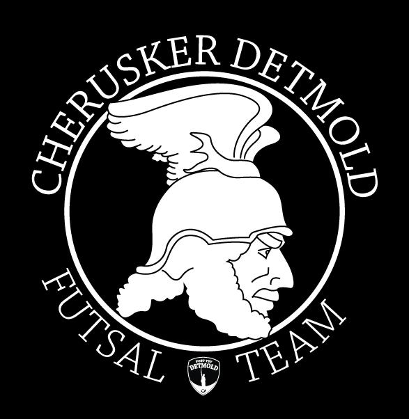 Cherusker Detmold - Futsal Mannschaft Post TSV Detmold